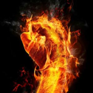 FireFistRoyy