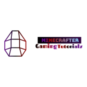 View minecrafter_official1's Profile