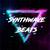 synthwavebeats's avatar