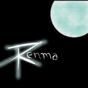 RenmaXD Logo