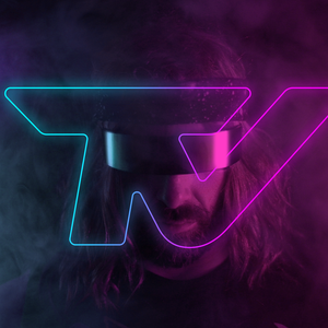 ThunderVisionTV Logo