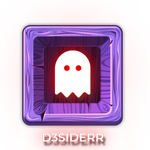 D3C1DErr