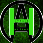 View stats for HybridAction