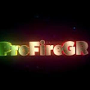 View ProFireGR's Profile