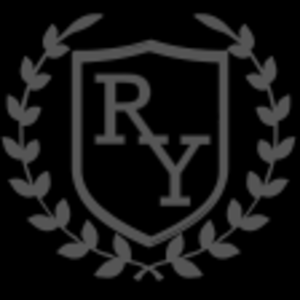 ryanyags