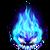 avatar for bphlames89