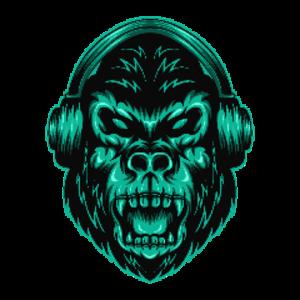 tigersark18 Logo