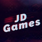 View stats for JDGamesTwitch