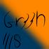 View Gr33ntimer15's Profile