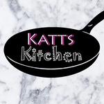 View stats for KattsKitchen