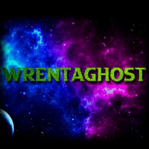 Wrentaghostttt Logo