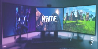 Profile banner for diego_yudii