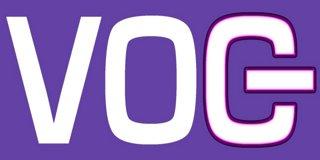 Profile banner for vognetwork