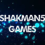 View stats for shakman5