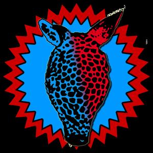 ArmadilloManiac's Twitch Logo