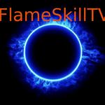 View FlameKingTV's Profile