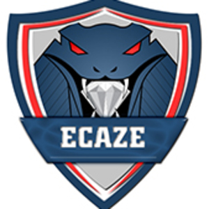ecaze_