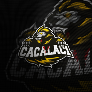 Cacalac1