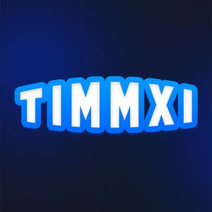 timmxi