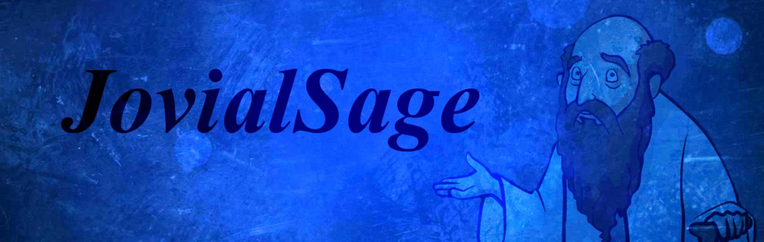 JovialSage
