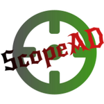 View stats for scopeAD