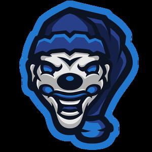 KidCasper_ Logo