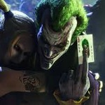View stats for TheJoker8609