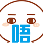 View stats for 克拉克 (clarkjin)