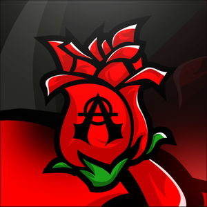 anarchy_rose's Avatar