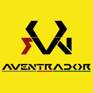 AvenTRador Logo