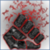 View Calathan_FoE's Profile