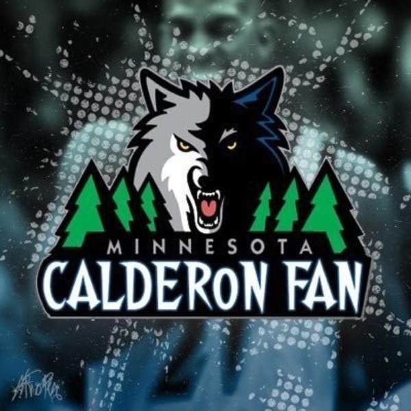 CalderonFan4Life