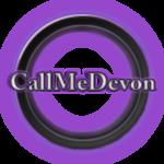 View stats for CallMeDevon