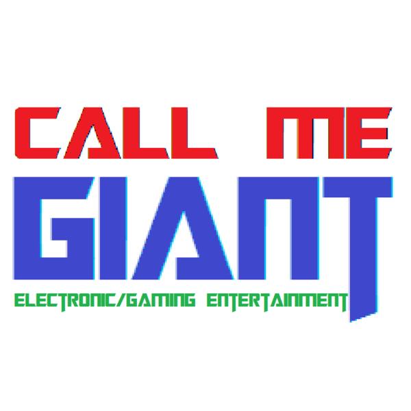CallMeGIANT
