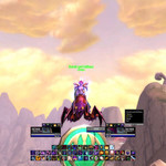 View Calthaza's Profile