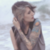 Camiladpv-profile_image-d98a3eaf26a4320c-50x50