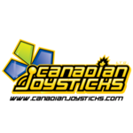 View stats for CanadianJoysticks