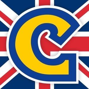 Capcom_uk