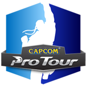 CapcomFighters - Twitch