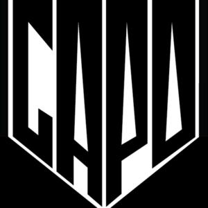 CapoTheOG - Twitch