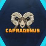 View CapraGenus's Profile
