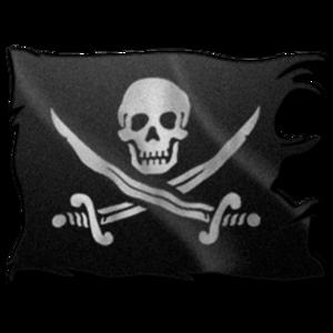 Captain_ditrum