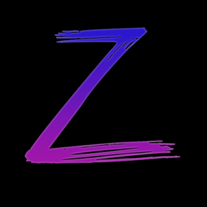 CaptainZephy - Twitch