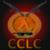 avatar for captncapslockcrew
