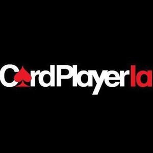 cardplayerla