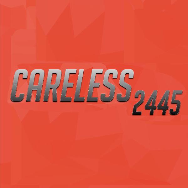 Careless2445