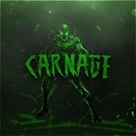 View stats for CarNage64