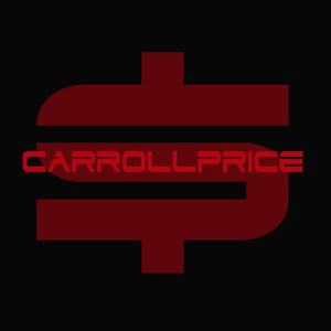 View carrollprice's Profile