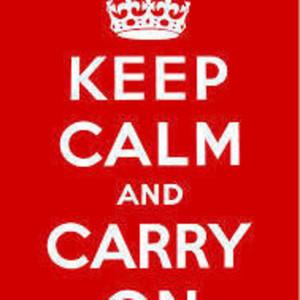 Carry_HS