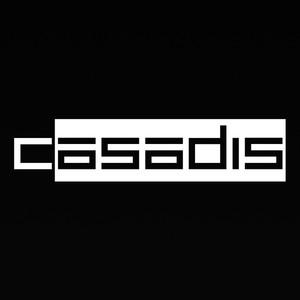 View Casadis's Profile